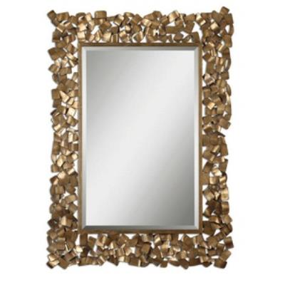 Uttermost 12816 Capulin - Decorative Mirror