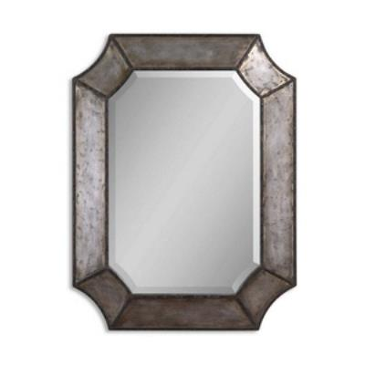 Uttermost 13628 B Elliot - Decorative Mirror