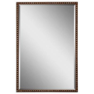 Uttermost 13749 Tempe - Decorative Mirror