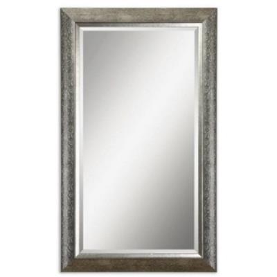 "Uttermost 14188 Tia - 35"" Mirror (Set of 2)"