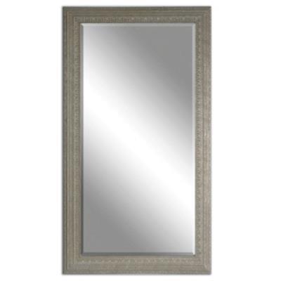"""Uttermost 14603 Malika - 68.5"""" Mirror"""