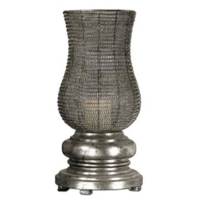 Uttermost 19413 Rickma - Candle Holder