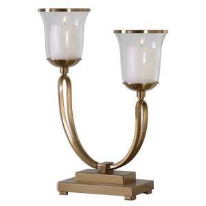 """Nunzia - 21"""" Candleholder"""