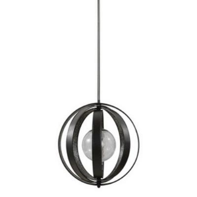 Uttermost 21918 Trofarello - One Light Pendant