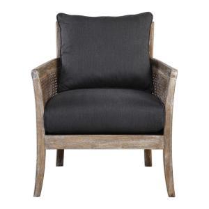 """Encore - 34"""" Arm Chair"""