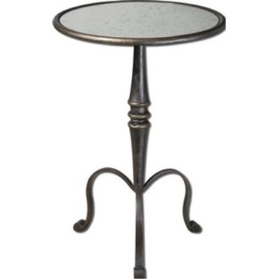 "Uttermost 24274 Anais - 28"" Accent Table"