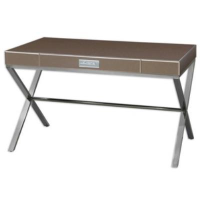 "Uttermost 24298 Lexia - 52"" Desk"