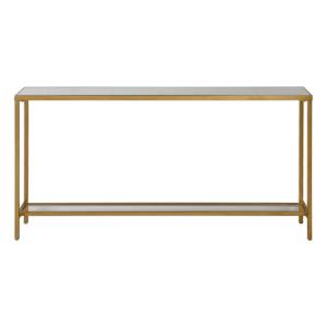 """Hayley - 60"""" Console Table"""