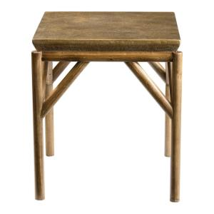 "Kanti - 25"" End Table"