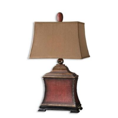 Uttermost 26326 Pavia - Table Lamp