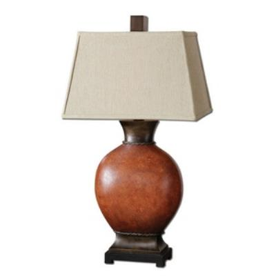 Uttermost 26517 Suri - One Light Table Lamp