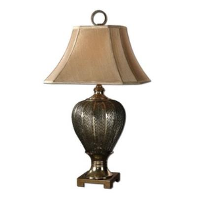 Uttermost 26521 Cupello - One Light Table Lamp