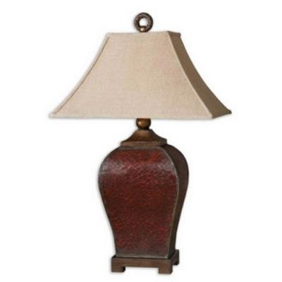Uttermost 27662 Patala - One Light Table Lamp