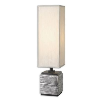 Uttermost 29282-1 Ciriaco - One Light Table Lamp
