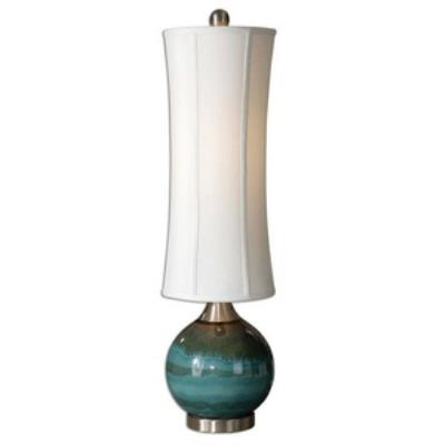 Uttermost 29287-1 Atherton - One Light Table Lamp