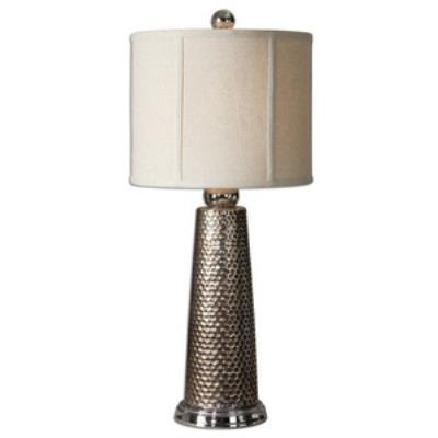 Uttermost 29288-1 Nenana - One Light Table Lamp