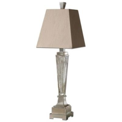 Uttermost 29325 Canino - One Light Table Lamp