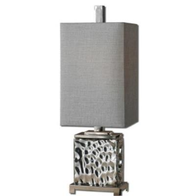 Uttermost 29927-1 Bashan - One Light Table Lamp