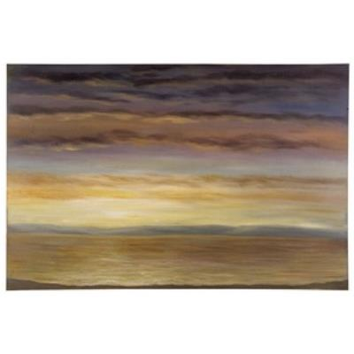 Uttermost 32201 Spacious Skies