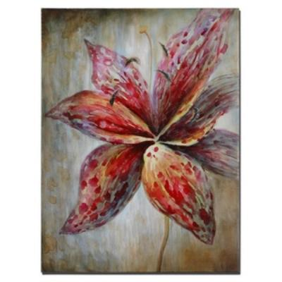 Uttermost 34214 Splash Of Spring - Decorative Artwork