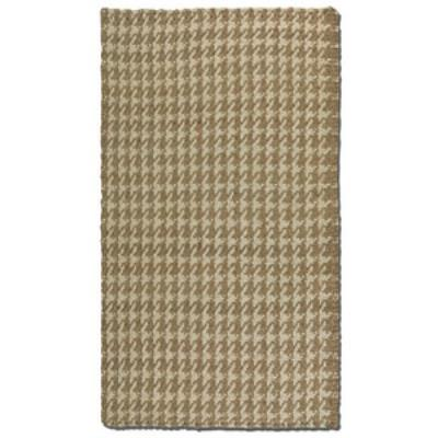 Uttermost 71035-9 Bengal - 9' X 12' Rug