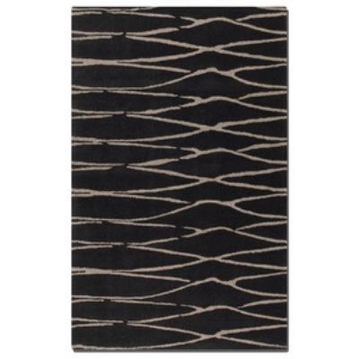 Uttermost 73004-8 Temara - 8'X10' Hand Tufted Rug