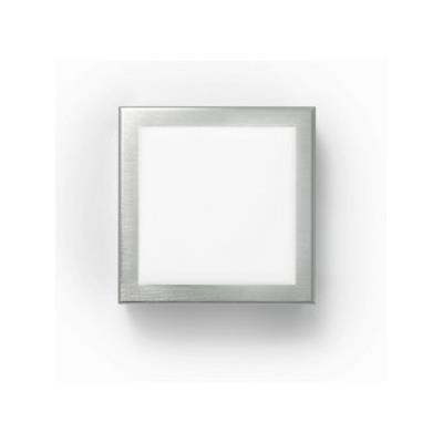 Zaneen Lighting D1-2052 FLAT Q FLUSH MOUNT