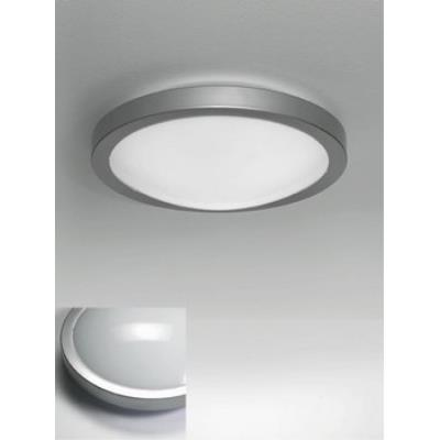 Zaneen Lighting D1-2057 AI-PI 50 FLUSH MOUNT
