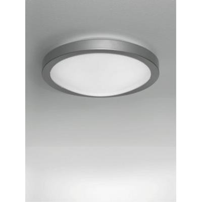Zaneen Lighting D1-2058 AI-PI 50 FLUSH MOUNT