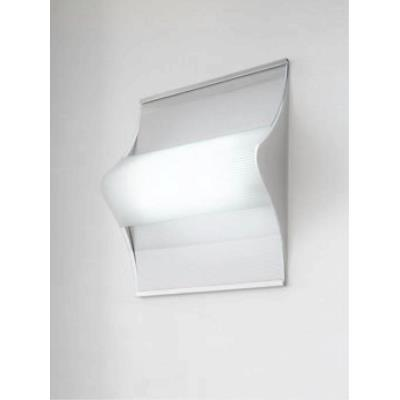 Zaneen Lighting D1-3016 ICE WALL SCONCE