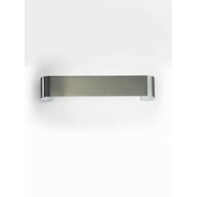 Zaneen Lighting D1-3069 ECO WALL SCONCE