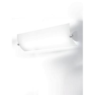 Zaneen Lighting D1-3076 FLY WALL SCONCE