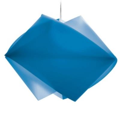 Zaneen Lighting D12-1029 Gemmy - One Light Pendant