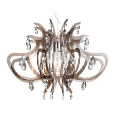 Zaneen Lighting D12-1065 Lillibet - One Light Pendant