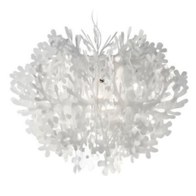 Zaneen Lighting D12-1073 Fiorella - One Light Pendant