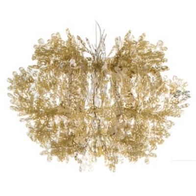 Zaneen Lighting D12-1075 Fiorella - One Light Pendant