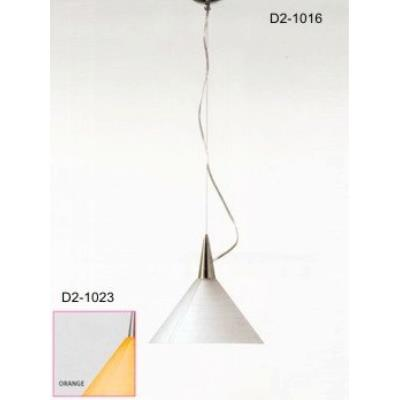 Zaneen Lighting D2-1023 PRIMA PENDANT