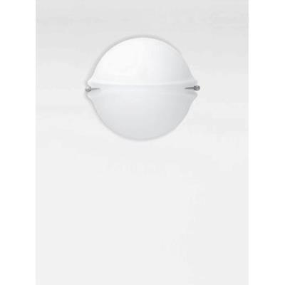 Zaneen Lighting D2-2024H SORRISO FLUSH MOUNT