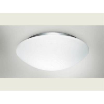 Zaneen Lighting D2-2040 EOS FLUSH MOUNT
