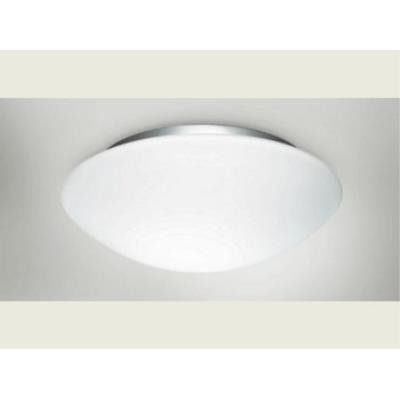 Zaneen Lighting D2-2041 EOS FLUSH MOUNT