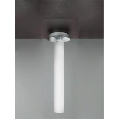 Zaneen Lighting D2-2047 OLLY FLUSH MOUNT
