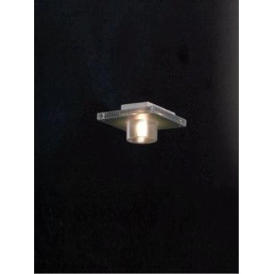 Zaneen Lighting D2-3016 MAIA WALL SCONCE