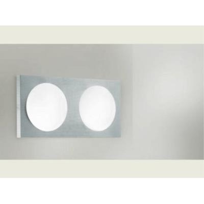 Zaneen Lighting D2-3031 DOME WALL SCONCE