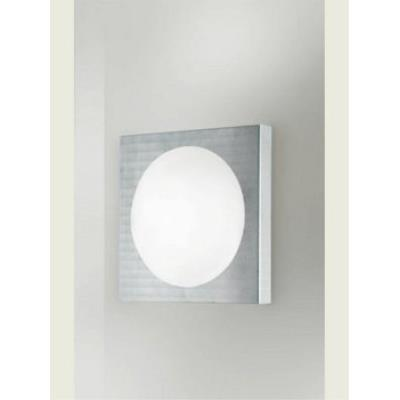 Zaneen Lighting D2-3033 DOME WALL SCONCE