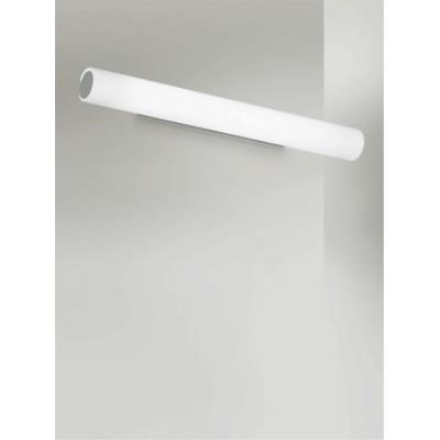 Zaneen Lighting D2-3036 OLYMPIA WALL SCONCE