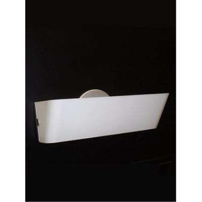 Zaneen Lighting D2-3044 BRIGHT WALL SCONCE