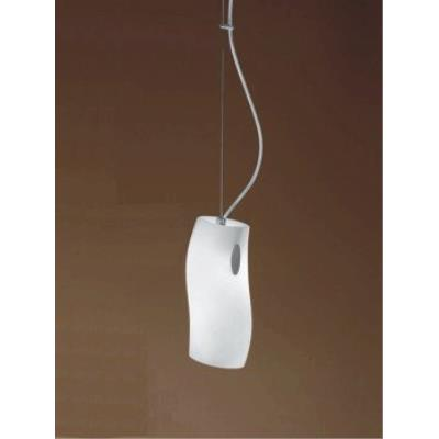 Zaneen Lighting D8-1009 DENIS PENDANT