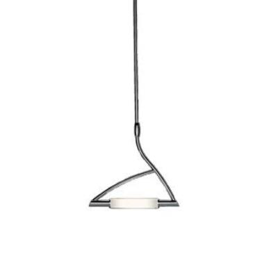 Zaneen Lighting D8-1029 WING PENDANT