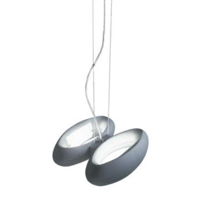 Zaneen Lighting D8-1032 LOOP PENDANT