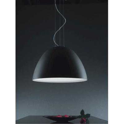 Zaneen Lighting D8-1056 WILLY PENDANT